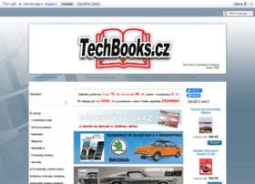 techbooks.cz