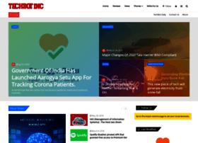 techbotinc.com