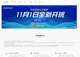 techbow.com