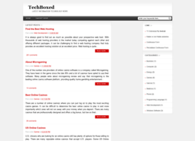 techboxed.blogspot.com