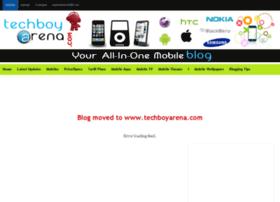 techboyarena.blogspot.com