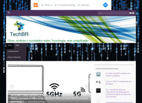 techbr.com.br