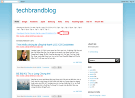 techbrandblog.blogspot.com