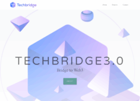 Techbridge.ca