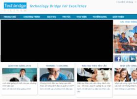techbridge.vn