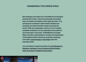 techbridgeworld.org