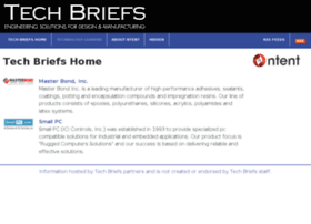 techbriefs.firstlightera.com