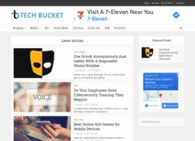 techbucket.org