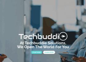 techbuddie.org
