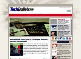 techbullets.blogspot.com