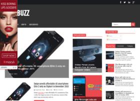 techbuzzapps.blogspot.in