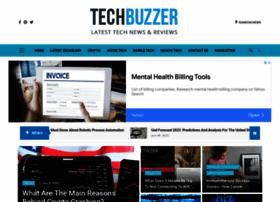 techbuzzer.org