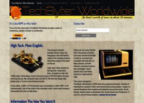 techbyter.com