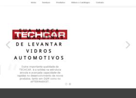 techcar.com.br