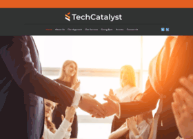 techcatalyst.com.au