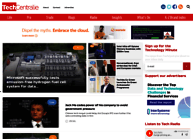 techcentral.ie