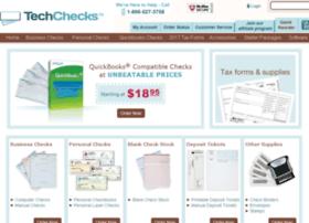 techchecks.com