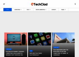techclad.com