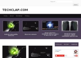 techclap.com