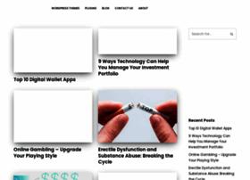 techclient.com