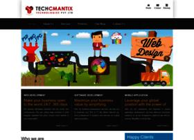 techcmantix.com