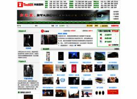 techcn.com.cn
