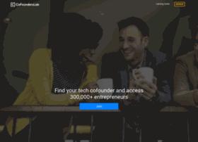 techcofounder.com