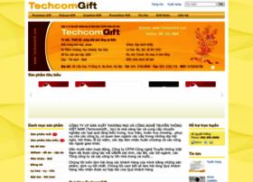 techcomgift.com