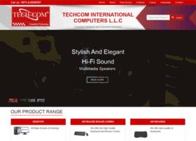 techcomuae.com