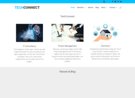 techconnect.nl