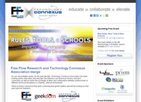 techconnexus.org