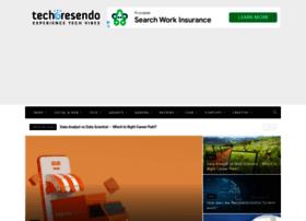 techcresendo.com