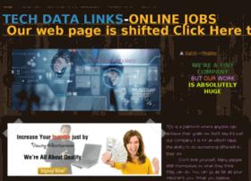 techdatalinks.webs.com