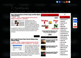 techdavids.com