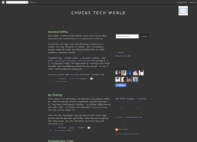 techdict.nitecruzr.net