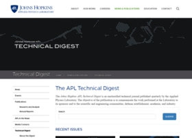 techdigest.jhuapl.edu