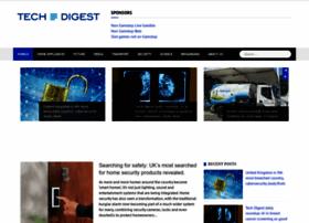 techdigest.tv