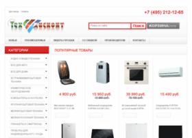 techdiskont.ru