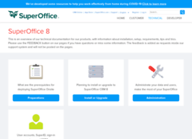 techdoc.superoffice.com