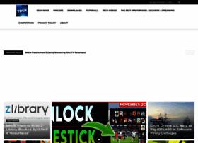techdoctoruk.com