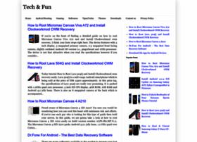 techdraginfo.blogspot.in