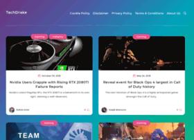 techdrake.com