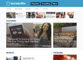 techdrifts.com