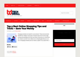 techdroll.com