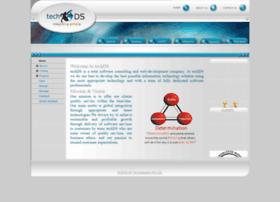 techds.co.in