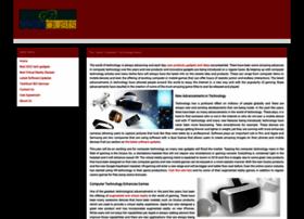 techdusts.com