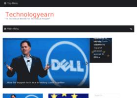 techearn.com
