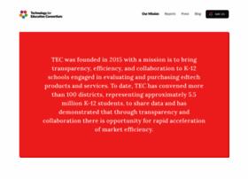 techedconsortium.org