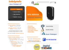 techedgeindia.com