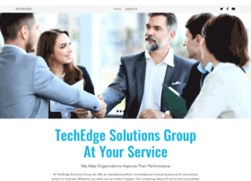 techedgemedia.com